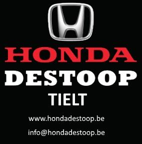 honda destoop.jpg